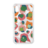 iPhone Case - Multi Spot Cheetah