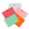 Lil Shoppe Stationery