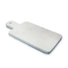 White Marble Mini Board Rectangle