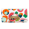 Garland Bags Clutch - Multi Spot Cheetah
