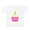 Personalized One for All Short Sleeve Kid's Tee