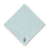 Monogrammed Cloth Dinner Napkins