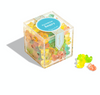 Rainbow Bears Small Candy Cube