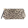 Tyvek Travel Pouch - Cheetah