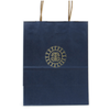 Monogrammed Gift Bags