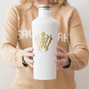 Monogrammed 60oz Canteen