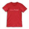 Tinsel Time Tee