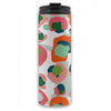 Thermal Tumbler - Multi Spot Cheetah