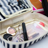 Megan Make-Up Case
