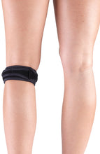 C-211 / THERAPEUTIC KNEE GUARD