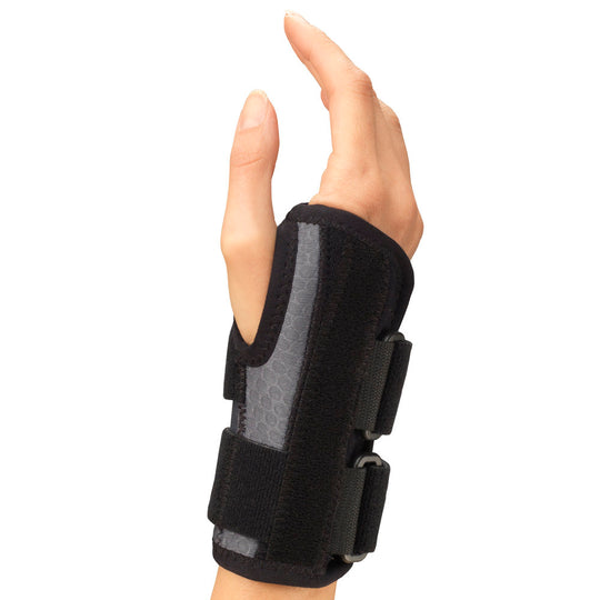AIRMESH WRIST SPLINT