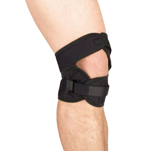 NEOPRENE PATELLAR STABILIZER