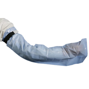 CAST PROTECTOR FULL-ARM