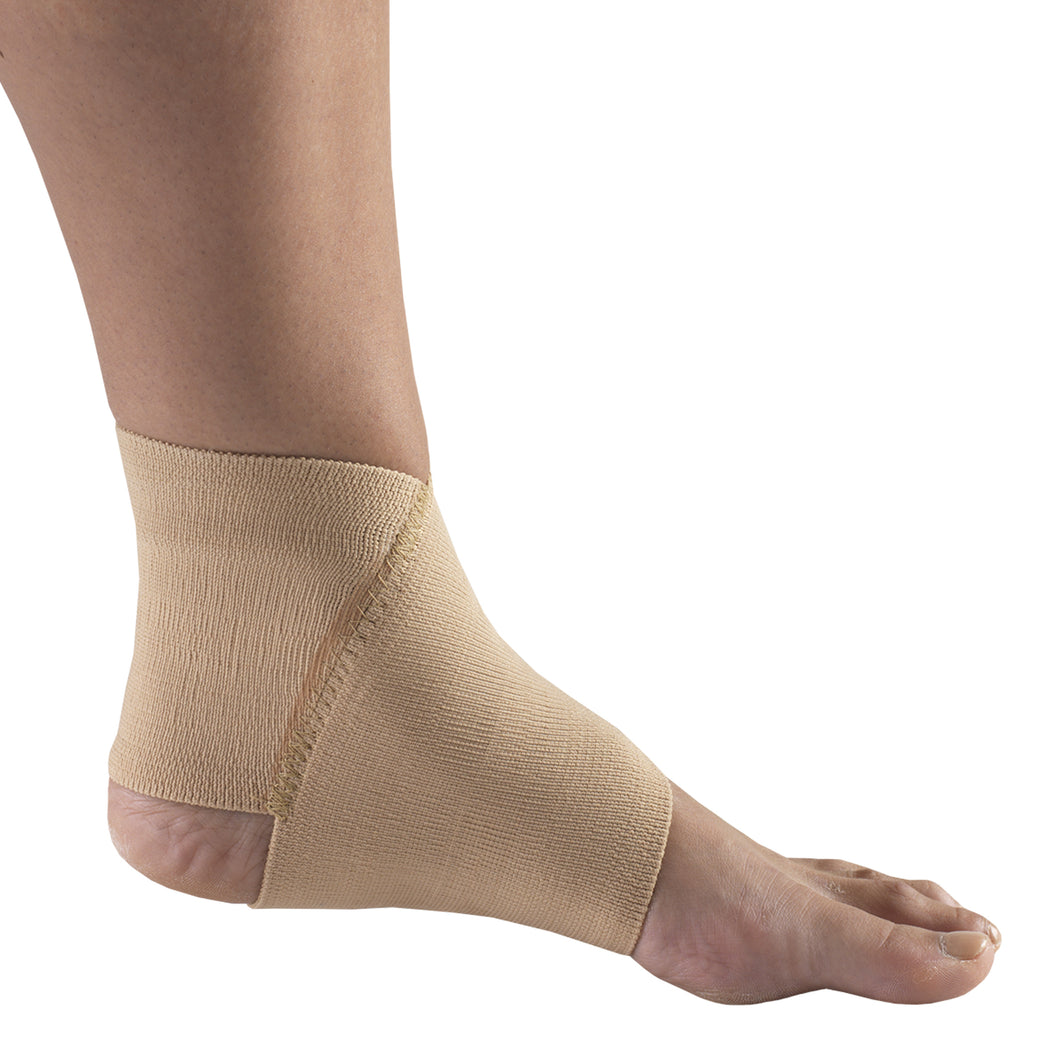 FIGURE-8 ANKLE SUPPORT