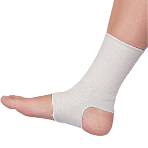 FIRM ELASTIC ANKLE SUPPORT