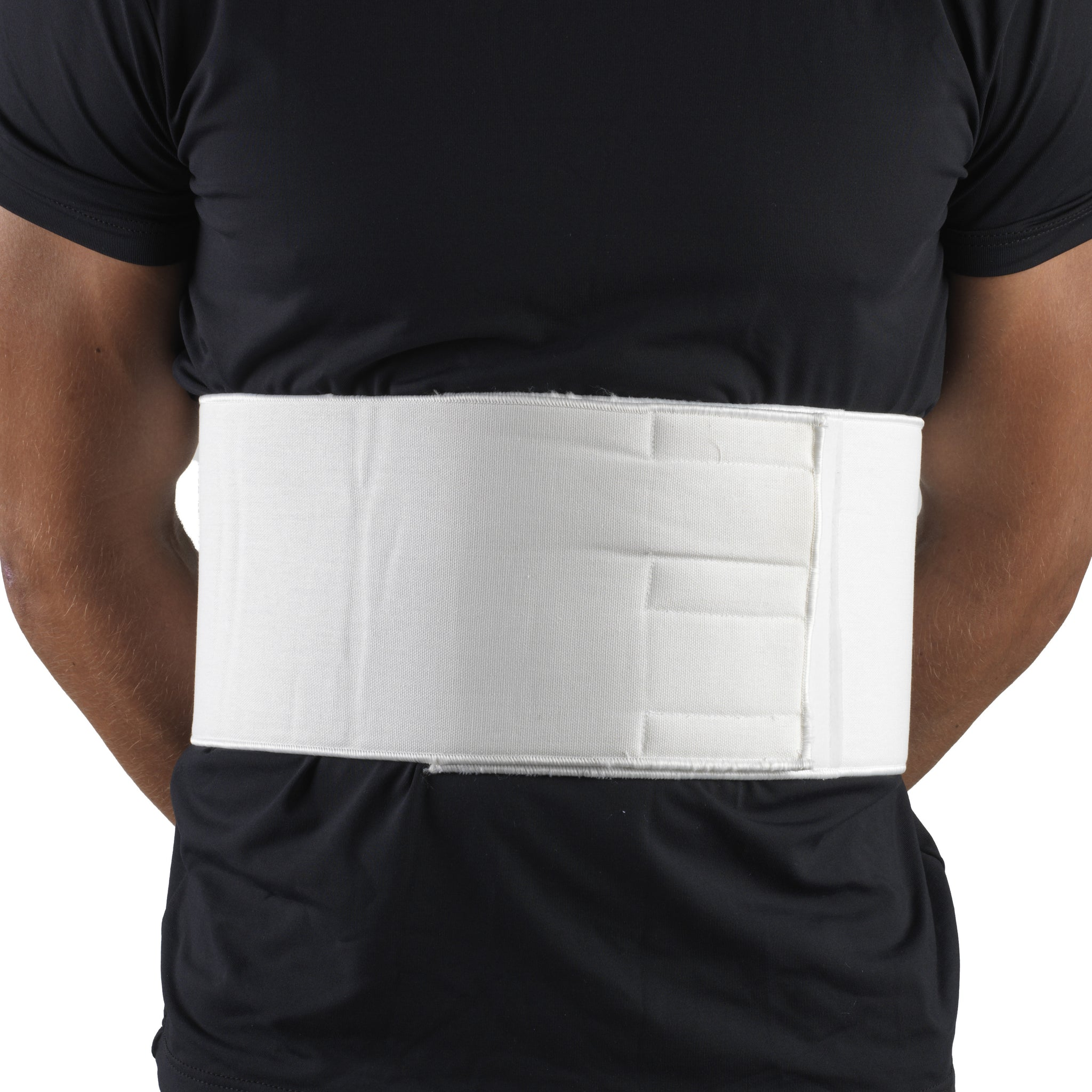 RIB BELT FOR MEN