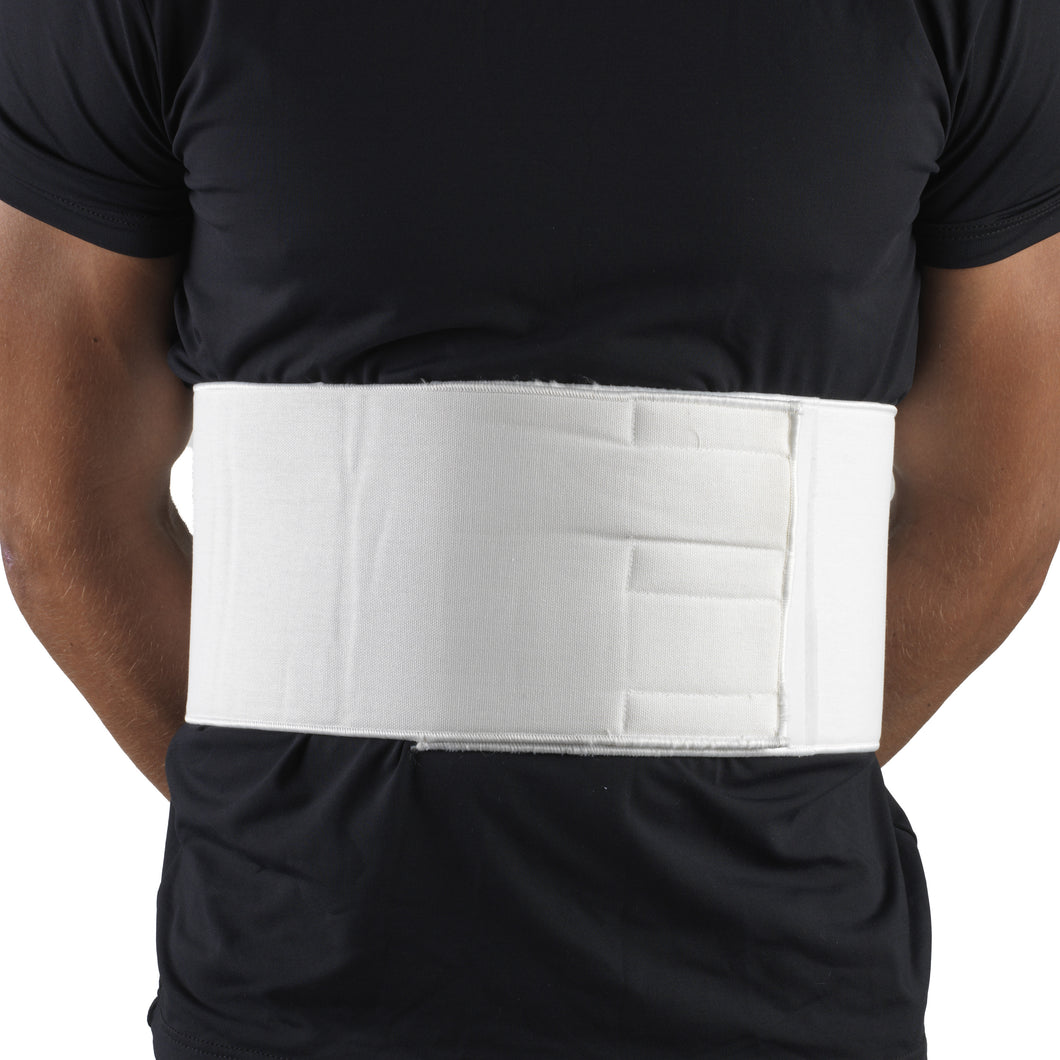 C-6171 / RIB BELT FOR MEN