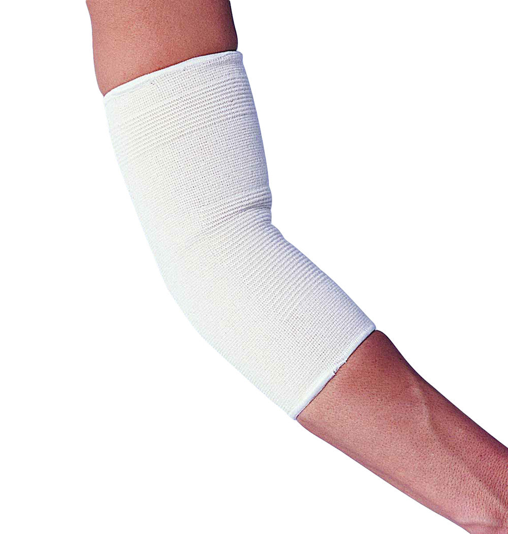 FIRM ELASTIC ELBOW SUPPORT
