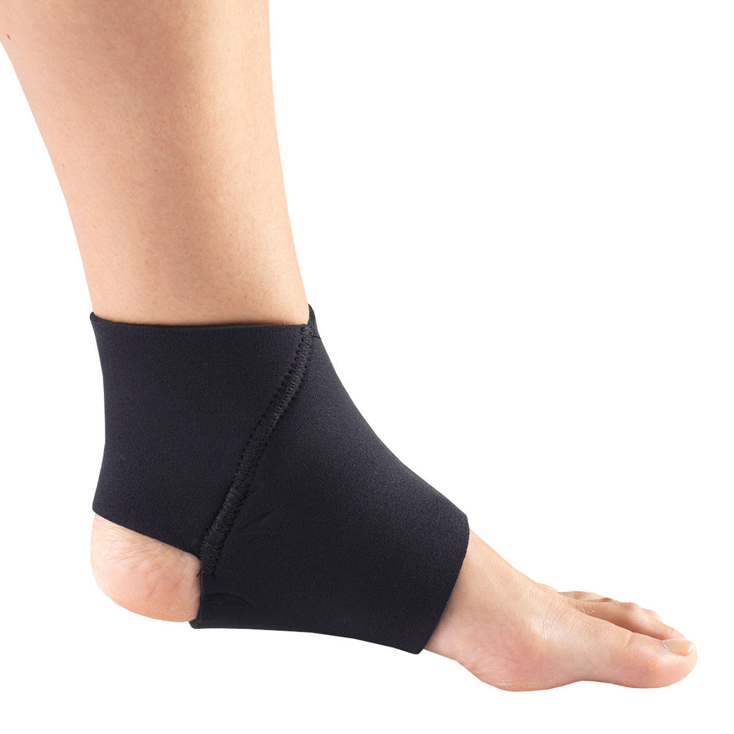 NEOPRENE ANKLE SUPPORT FIGURE-8