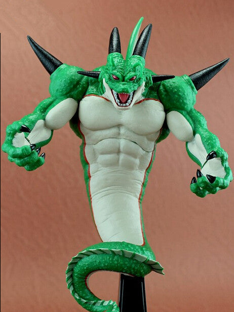 Porunga Collectible Action Figure