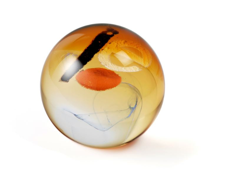 Atelier E.B: Paperweight