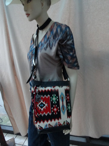 Cross Body Purses