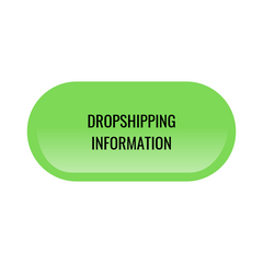 Dropshipping Information
