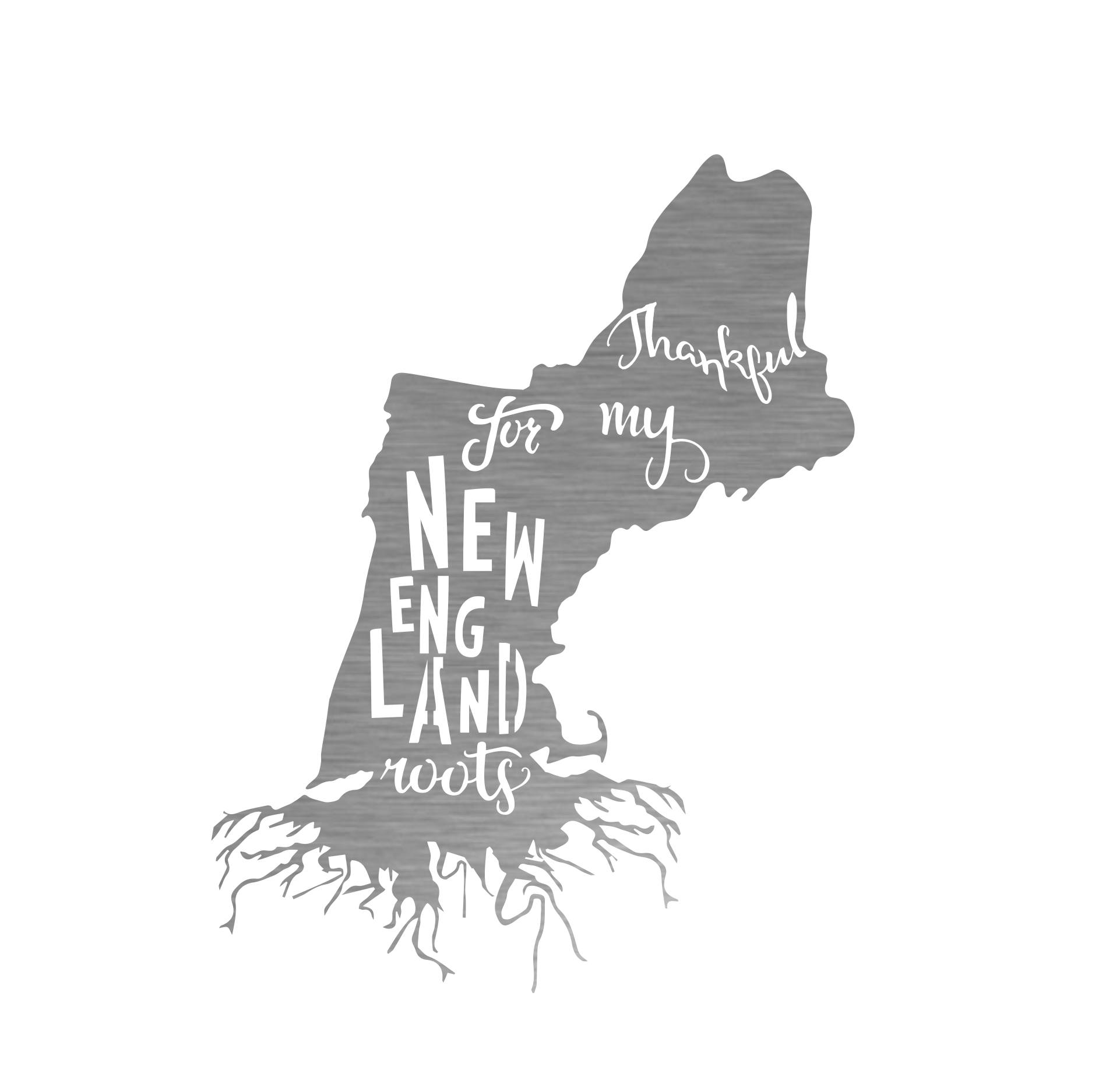Home Decor - New England Roots
