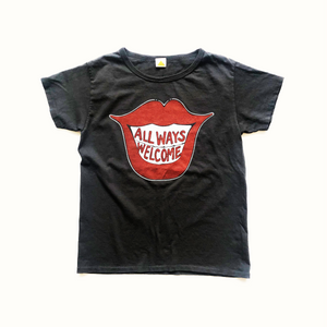 Joann's All Ways Welcome Tee