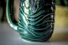 Load image into Gallery viewer, 10-D New Wave Textured Mug - MISFIT, 16 oz. - 15% off