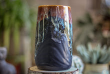 Load image into Gallery viewer, 09-D New Wave Textured Stein Mug, 20 oz.