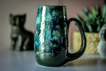 Load image into Gallery viewer, 12-E EXPERIMENT Mug - ODDBALL, 17 oz. - 15% off