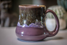 Load image into Gallery viewer, 10-F EXPERIMENT Barely Flared Mug, 15 oz.