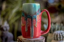 Load image into Gallery viewer, 10-B Sonora Stein Mug, 21 oz.