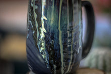 Load image into Gallery viewer, 10-D New Wave Textured Mug - MISFIT, 19 oz. - 20% off
