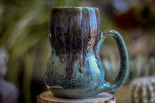 Load image into Gallery viewer, 11-F EXPERIMENT Gourd Mug, 17 oz.