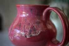 Load image into Gallery viewer, 14-G EXPERIMENT Flared Mug, 12 oz.