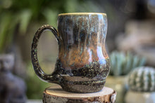 Load image into Gallery viewer, 13-F PROTOTYPE Acorn Mug - MISFIT, 16 oz. - 15% off