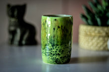 Load image into Gallery viewer, 16-F Dragon PROTOTYPE Cup, 7 oz.