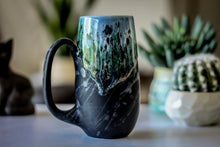 Load image into Gallery viewer, 16-D Champlain Shale PROTOTYPE Mug, 16 oz.