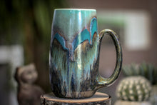 Load image into Gallery viewer, 14-B Sonora Mug - MISFIT, 21 oz. - 15% off