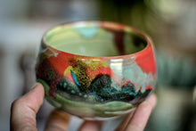 Load image into Gallery viewer, 14-G EXPERIMENT Bowl, 11 oz.
