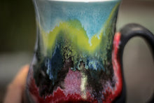 Load image into Gallery viewer, 15-D EXPERIMENT Barely Flared Acorn Mug, 19 oz.