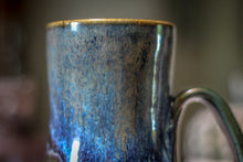 Load image into Gallery viewer, 16-E Irish Moss Mug, 21 oz.