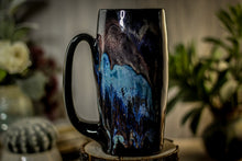 Load image into Gallery viewer, 29 EXPERIMENTAL Stein Mug, 19 oz.