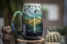 Load image into Gallery viewer, 16-C PROTOTYPE Mug - MINOR MISFIT, 19 oz. - 10% off
