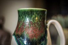 Load image into Gallery viewer, 17-C PROTOTYPE Barely Flared Mug, 17 oz.