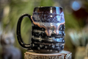 18-E PROTOTYPE Swirly Mug, 15 oz.