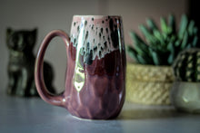 Load image into Gallery viewer, 24-D PROTOTYPE Crystal Mug, 17 oz.