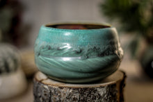 Load image into Gallery viewer, 04 EXPERIMENTAL Bowl - MINOR MISFIT, 12 oz.